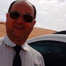 Paulo Figueiredoさんのプロフィール