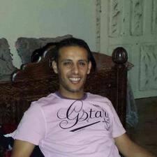 Profil utilisateur de Jaouad