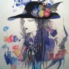 Nutzerprofil von Uchikawa