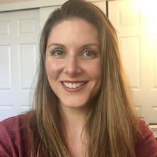 Mandy Kullanıcı Profili