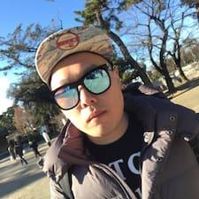 祥哲 - Profil Użytkownika