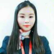 Profil utilisateur de 王莉