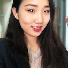 Profil korisnika 鑫祺