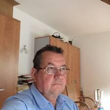 Profilo utente di Luc