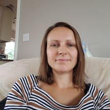 Profil korisnika Lynn