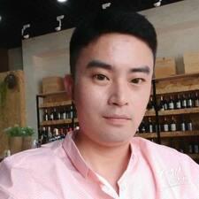 Profil korisnika 若辰