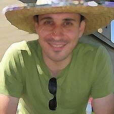 Dushko User Profile