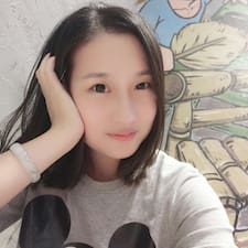 Profil utilisateur de 曾