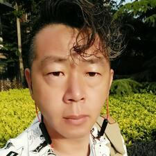 Profil utilisateur de 三均