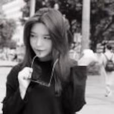 文博 felhasználói profilja