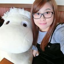 Leong User Profile