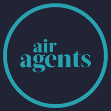 Air Agents Students User Profile