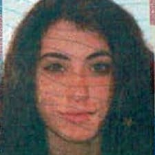 Jonnie User Profile