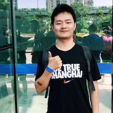 Profil korisnika 逸璞