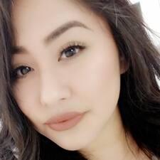 Profil korisnika Elizabeth