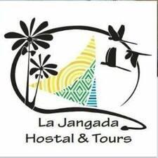 La Jangada - Profil Użytkownika