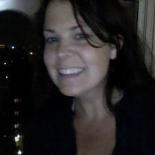 Profilo utente di Lisa