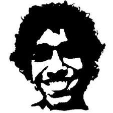 Tyrell User Profile