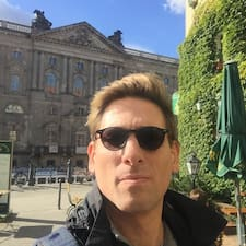 Jan-Philipp User Profile