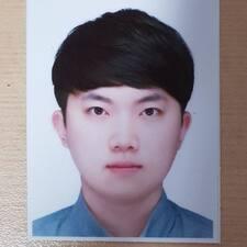 Profilo utente di 재현