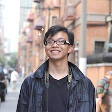 啸 Xiao