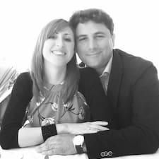 Daniele E Floriana User Profile