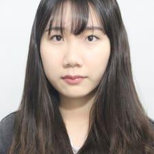 Profil korisnika 雨尧