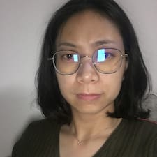 达晔 User Profile