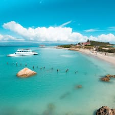 Island Venture