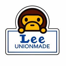Perfil de usuario de Lee