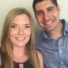 Amanda And Matt