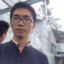 钧 User Profile