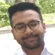 Muhammad Brukerprofil