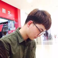 Profil utilisateur de 祥龙