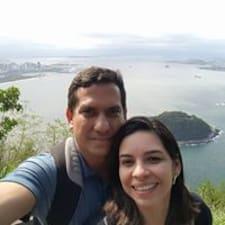 Carlos Andre User Profile