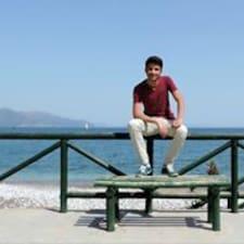Profil korisnika Ömer Faruk