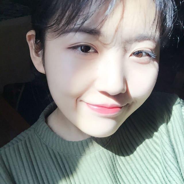 Profilo utente di 晓童