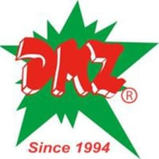 Dmz User Profile