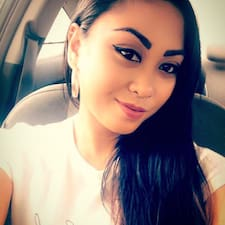 Profil utilisateur de Azlynne
