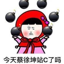 Nutzerprofil von 美凡