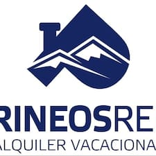 Gebruikersprofiel Pirineos Rent