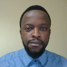 Songezo User Profile