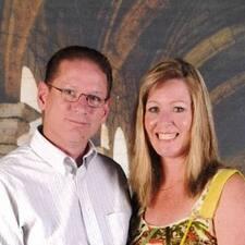 John & This Is Kathie Brugerprofil
