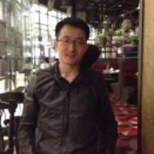 Profilo utente di Changxin