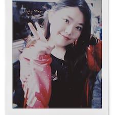 Profilo utente di 祥涛