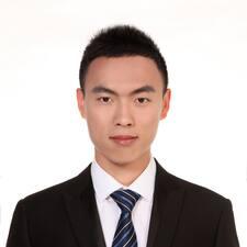 Zhanluo Kullanıcı Profili