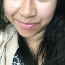 Profil utilisateur de Stacy