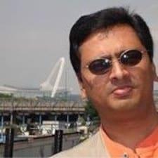 Jay Prakash님의 사용자 프로필