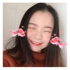 Profilo utente di Luowen