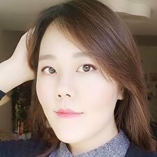 眉 User Profile